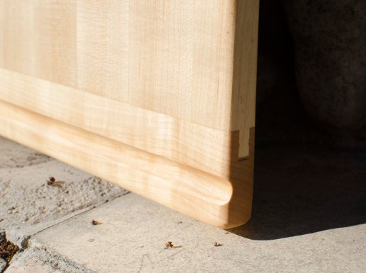 Cutting Board 15 - 093a