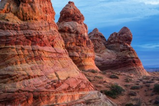 Vermillion Cliffs NM 02