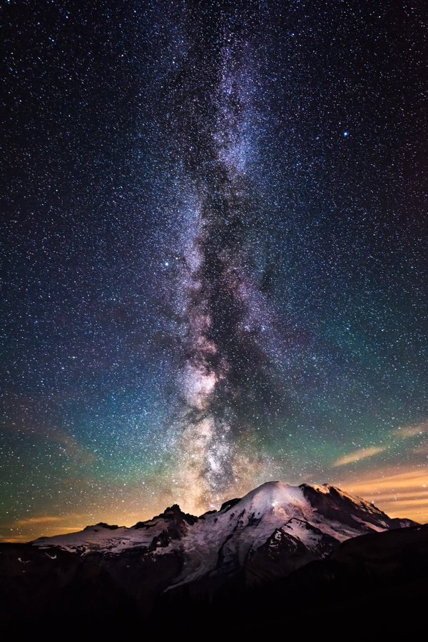 [Image: mount-rainier-np-40-milky-way.jpg]