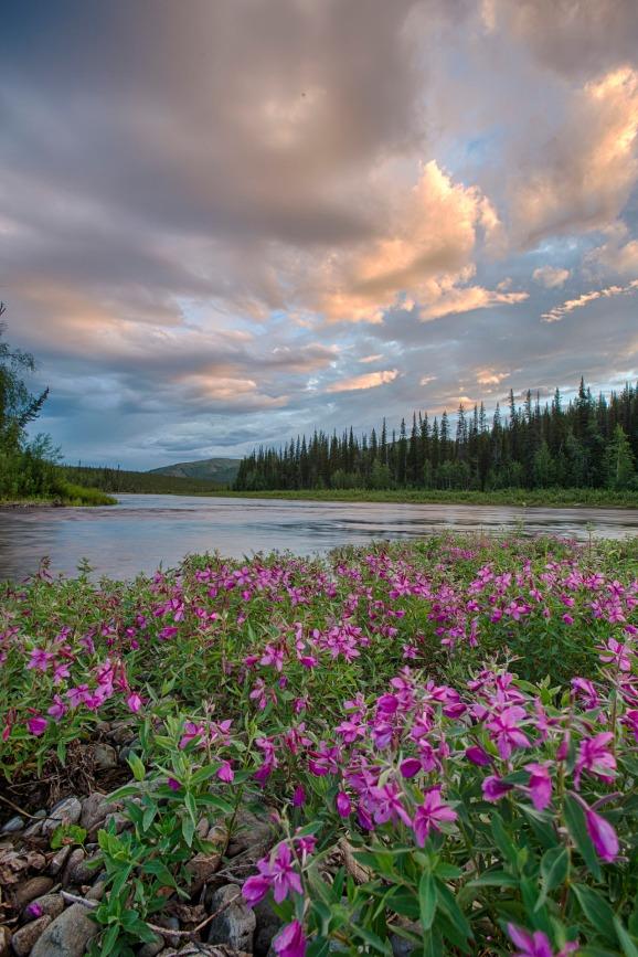 Beaver Creek WSR 07