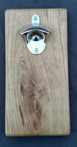 Magic Bottle Opener 16 - 028. Cherry.