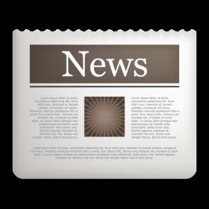 news-icon-47075