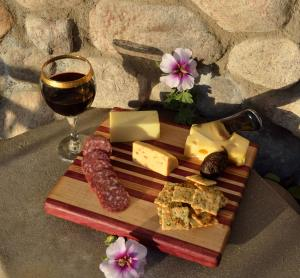 cheese-and-wine-2