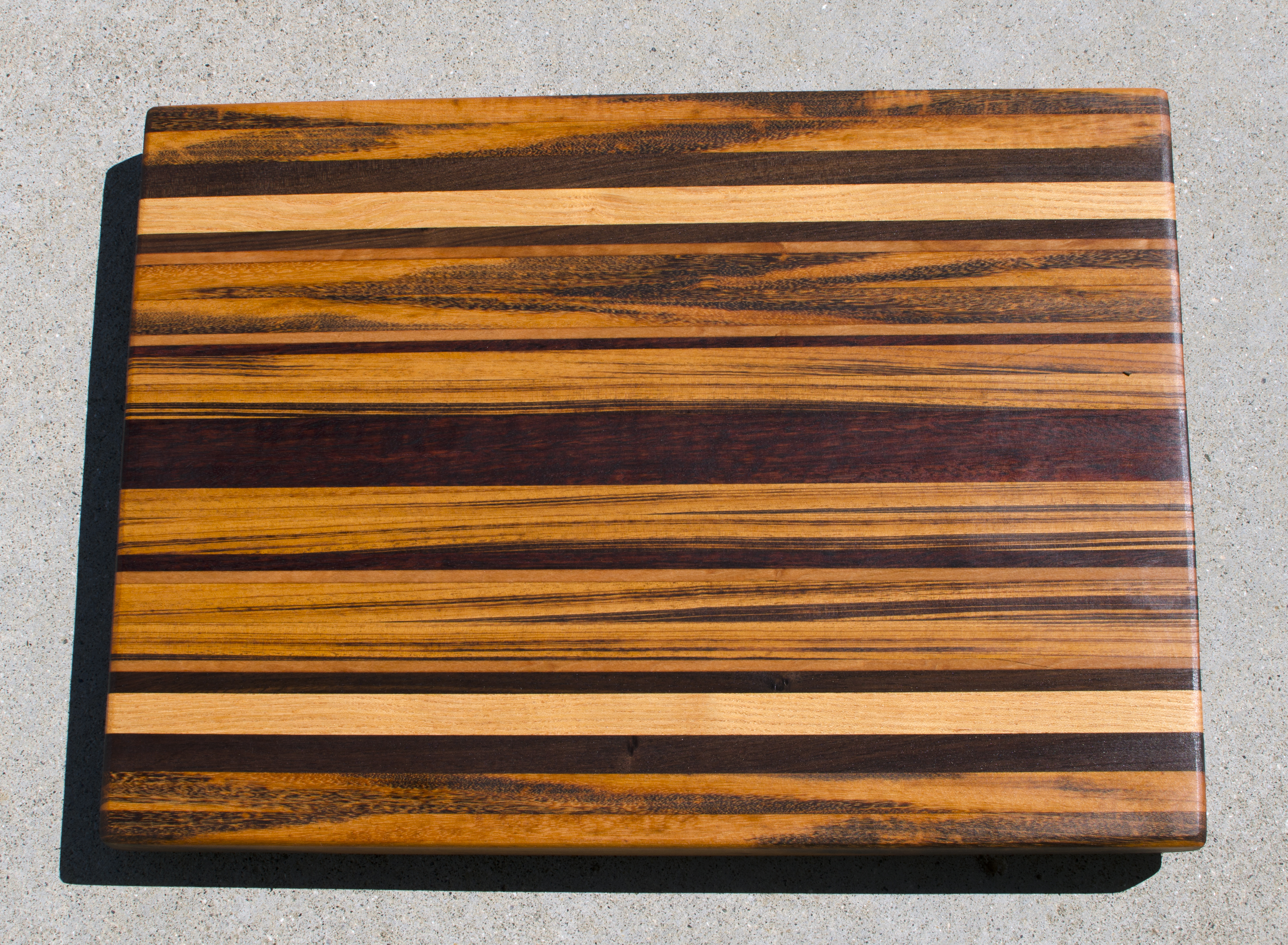 Cutting Boards Large Amp Small Mowryjournal Com