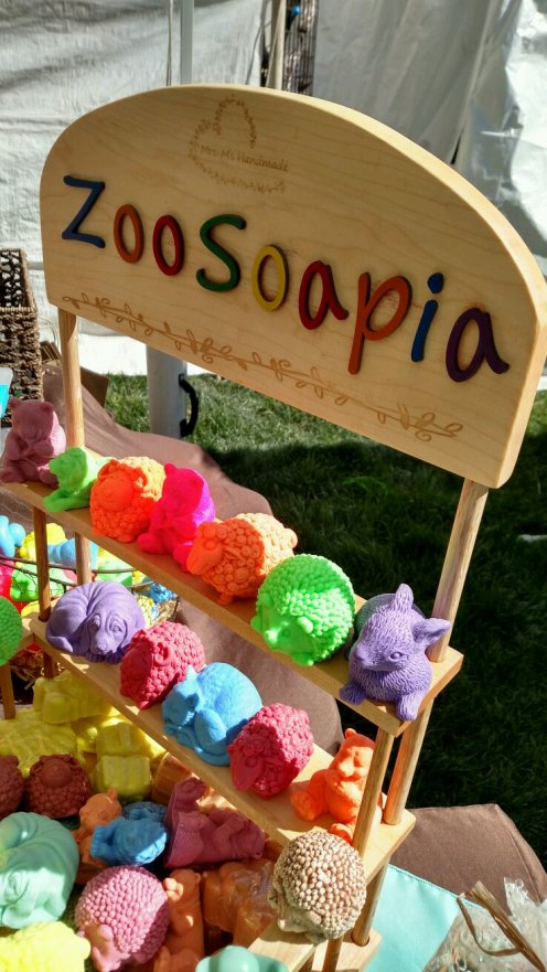 ZooSoapia 03