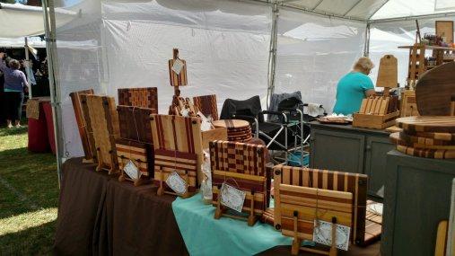 Rotary Art Show 2017 - 15a