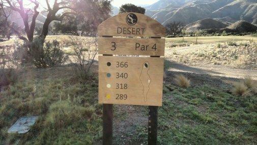 GCP Desert 3
