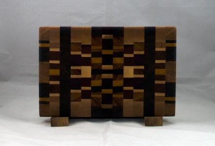 Small Board 17 - 230