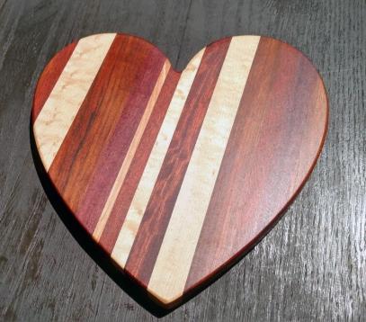 Heart 18 - 915.