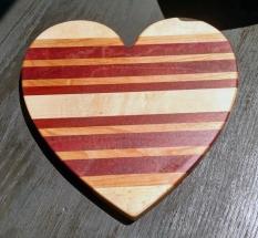 Heart 18 - 916.