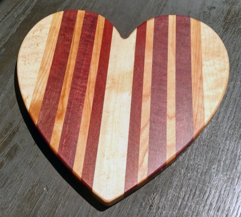Heart 18 - 920.